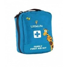 Apteczka LittleLife Mini First Aid Kit 2017 (22 elementy)